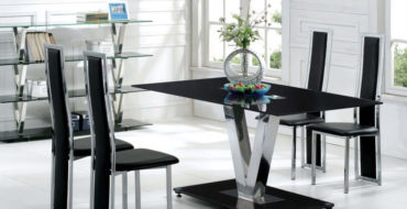 awesome-dining-table-chairs